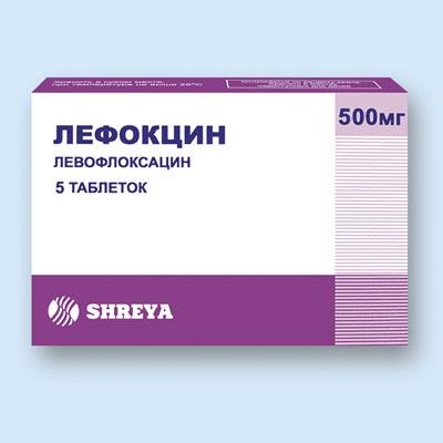 самый хороший препарат от простатита